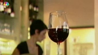 Americans' Use of Alcohol Is on the Rise: Study