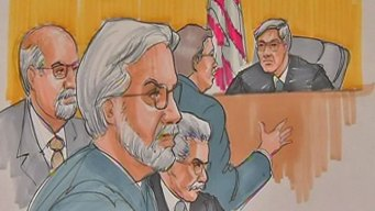 Drew Peterson's Attorneys Begin Defense