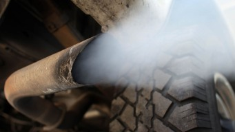 Fired EPA Experts Release Independent Air Pollution Report