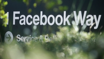 Facebook Plans Its Own Currency for 2 Billion-Plus Users