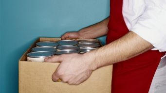 Startup Pairs With Chicago Bakery to Curb Food Waste: Report