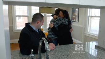 Full Episode: A New Kitchen for the Cooks