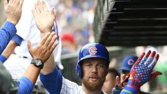Zobrist to Report to Single-A for Minor League Stint: Report