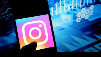 Instagram Cracks Down on Weight Loss, Cosmetic Surgery Ads