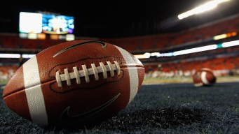 Suburban Officials Say Bowl Game Sponsorship Was a Success