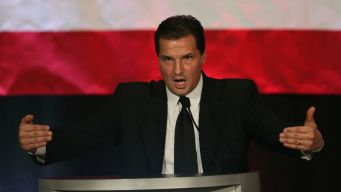 Blackhawks Analyst Eddie Olczyk Announces He Is Cancer-Free