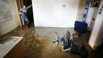 Flooding Cleanup: Tips on How to Stay Safe, Repair Your Home