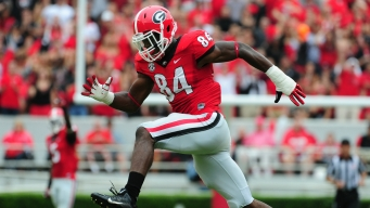 Analysis: Leonard Floyd Completes Bears' Linebacker Overhaul