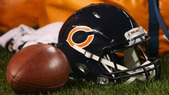 Chicago Bears Coaching Update: Latest Interview Done
