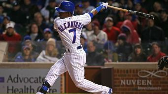 Cubs Countdown: 7 Days to Opening Day