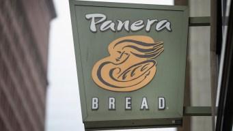 Panera Bread Recalls Cream Cheeses Over Listeria Concern