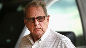 Reinsdorf Reveals 'Classy' Gesture Cubs Made to Renteria