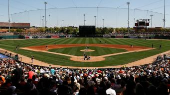 White Sox Spring Training Tickets Go On Sale Monday