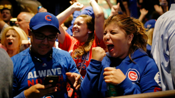 Cardinals Troll Themselves to Cubs Fans' Delight