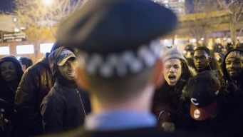 Read the Full DOJ Report on Chicago Police