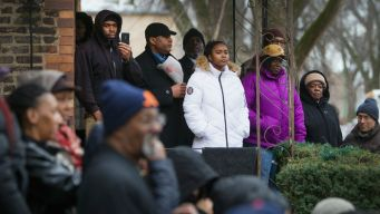 City Drops Plan to Sue Estate of Teen Killed by Cop