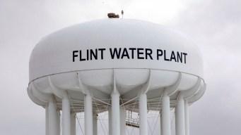 University of Michigan, Google Create Flint Water Crisis App