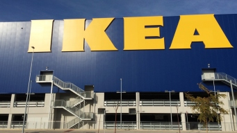 Ikea's Milwaukee-Area Store Gets Opening Date