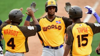 White Sox Make Strong Statement in Prospect Ranking