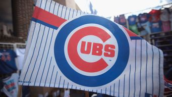 Cubs Bench Coach Loses Out on Managerial Chance