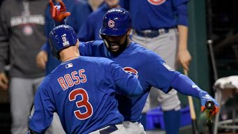Cubs Countdown: 3 Days to Opening Day
