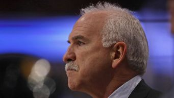 Quenneville, Bowman to Return Next Season