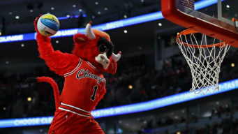 Bulls Ranked as One of NBA's Most Valuable Franchises