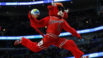 Bulls Single Game Tickets to Go On Sale Friday