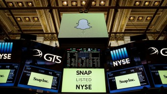 Catholic High School Scores $24M With Snap Investment