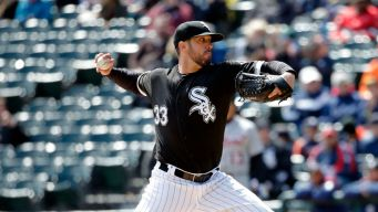 Series Preview: White Sox vs. Indians