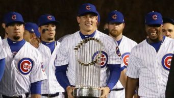 Chicago Cubs' Value Skyrockets in New Magazine Ranking