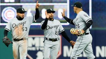 White Sox Win Twitter With Brilliant Movie Reference