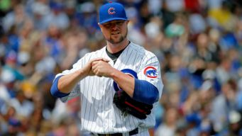 Series Preview: Cubs vs. Reds