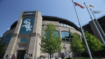 White Sox Sign Top Draft Pick Jake Burger