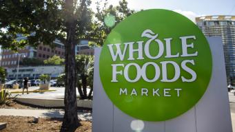 Amazon Announces Whole Foods Discounts For Certain Members