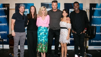 'Transformers' Stars Walk Red Carpet in Chicago