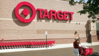 Target Closing 13 Stores Nationwide, Citing Falling Profits