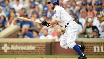Zobrist Blasts MLB After Fine Threat Over Cleats
