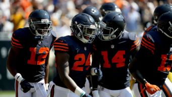 Packers vs. Bears: 5 Key Players to Watch