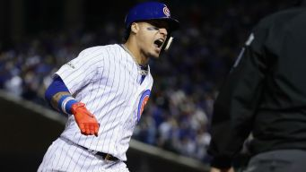 Opinion: Optimism Should Still Reign for Cubs Fans