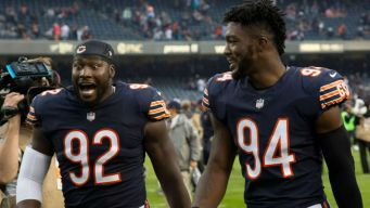 Packers vs. Bears: 3 Keys to Victory
