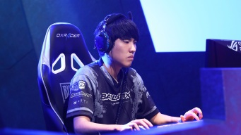 Violence Isn't Esports' Only Hurdle to Joining the Olympics