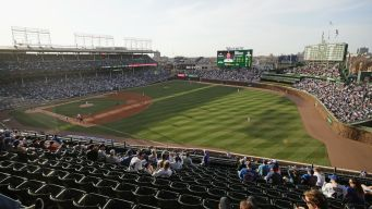 Hospital Cancels Wrigley Field Event Over Protest Concerns