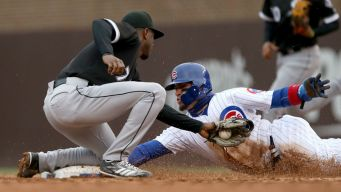 Cubs, White Sox Release Spring Training Schedules