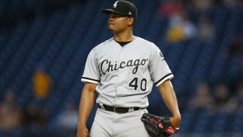 Opinion: Losing Taking Toll on White Sox Players, Executives