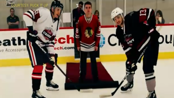 Chicago Hockey Charity Classic to Return in August