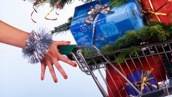 Easy Ways to Save on Holiday Groceries