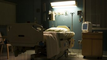 Lawsuit Filed After Safety Issues Found at NJ Surgery Center