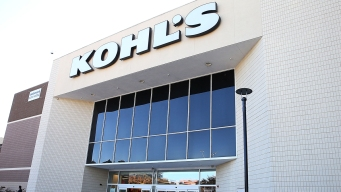 Kohl's Hopes to Hire Thousands During One-Day Hiring Event
