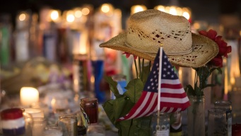 Autopsy Gives No Insight on Motive in Vegas Mass Shooting